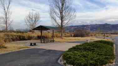 james-m-robb-state-park-campground-fruita-co-07