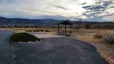 james-m-robb-state-park-campground-fruita-co-08