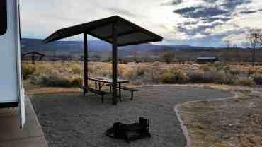 james-m-robb-state-park-campground-fruita-co-09