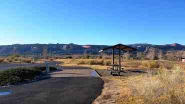 james-m-robb-state-park-campground-fruita-co-27