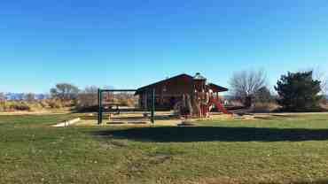 james-m-robb-state-park-campground-fruita-co-31