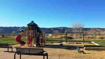 james-m-robb-state-park-campground-fruita-co-34