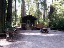 jedediah-smith-campground-09