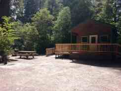 jedediah-smith-campground-11