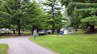 jellystone-camp-resort-wisconsin-dells-wi-03