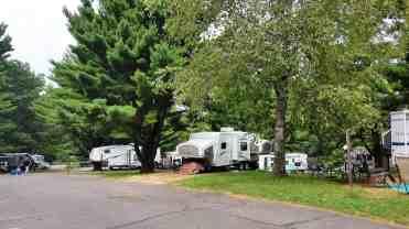 jellystone-camp-resort-wisconsin-dells-wi-10
