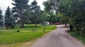 jellystone-camp-resort-wisconsin-dells-wi-21