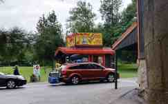 jellystone-camp-resort-wisconsin-dells-wi-22