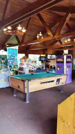 jellystone-camp-resort-wisconsin-dells-wi-25