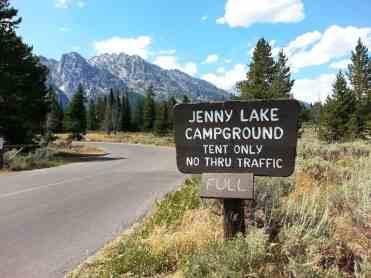 jenny-lake-campground-grand-teton-np-01