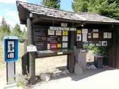 jenny-lake-campground-grand-teton-np-02