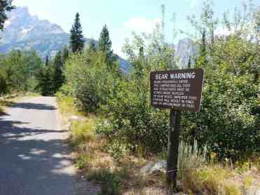 jenny-lake-campground-grand-teton-np-03