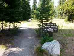 jenny-lake-campground-grand-teton-np-06