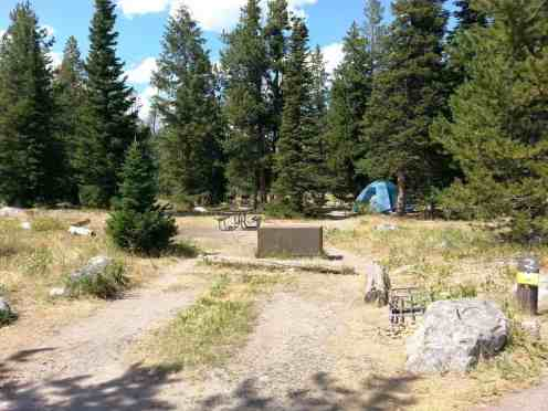 jenny-lake-campground-grand-teton-np-08