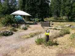 jenny-lake-campground-grand-teton-np-11