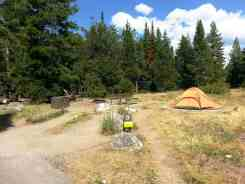 jenny-lake-campground-grand-teton-np-12