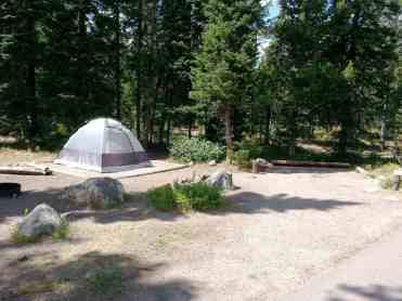 jenny-lake-campground-grand-teton-np-13