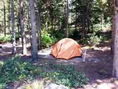 jenny-lake-campground-grand-teton-np-15