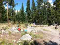 jenny-lake-campground-grand-teton-np-17