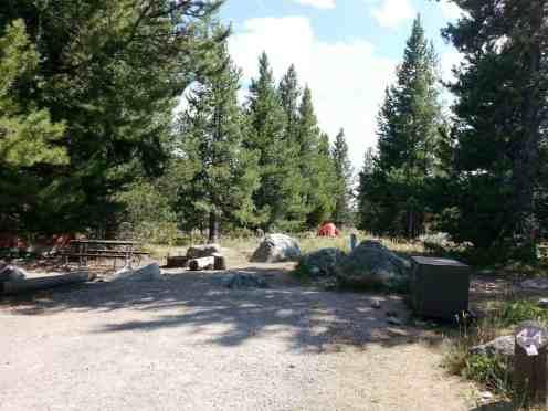 jenny-lake-campground-grand-teton-np-26
