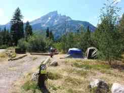 jenny-lake-campground-grand-teton-np-28