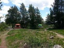 jenny-lake-grand-teton-national-park-tent-site-2