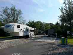 jgw-rv-park-redding-ca-04