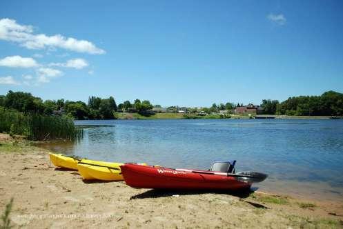 john-gurney-park-campground-hart-mi-285