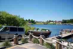 john-gurney-park-campground-hart-mi-46