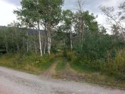 johnsons-rv-park-st-mary-montana-park-tent-sites