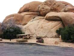 jumbo-rocks-campground-joshua-tree-national-park-3