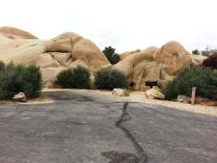 jumbo-rocks-campground-joshua-tree-national-park-4