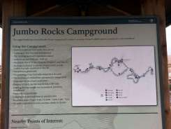 jumbo-rocks-campground-joshua-tree-national-park-5