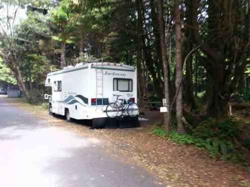 kalaloch-campground-olympic-national-park-08
