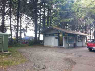 kalaloch-campground-olympic-national-park-10