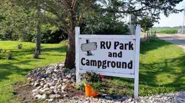 kamp-komfort-campground-rv-park-illinois-7