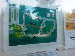 kayak-point-regional-park-stanwood-wa-03