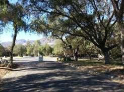 kenneygrove-grounds2