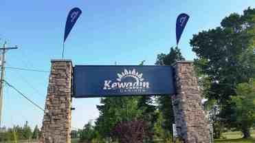 kewadin-casino-campground-st-ignace-mi-1