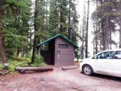 kintla-lake-campground-glacier-national-park-06