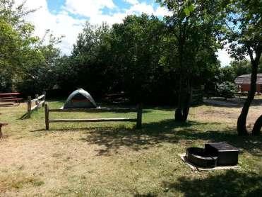 koa-missoula-tent-site