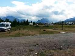 koa-st-mary-montana-partialhookup