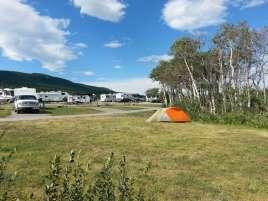 koa-st-mary-montana-tent-site