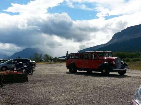 koa-st-mary-montana-tour-bus