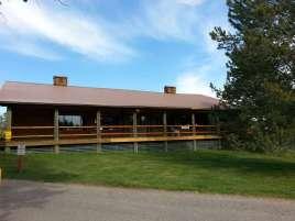 koa-yellowstone-park-west-yellowstone-montana-pool-room
