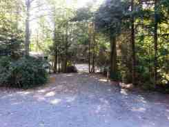la-conner-rv-campground-thousand-trails-04