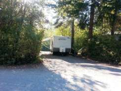 la-conner-rv-campground-thousand-trails-07