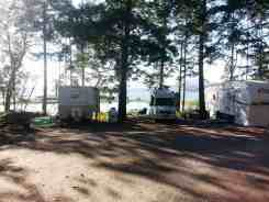 la-conner-rv-campground-thousand-trails-11