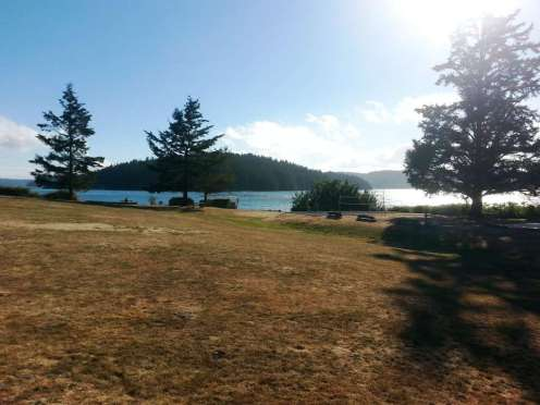 la-conner-rv-campground-thousand-trails-12