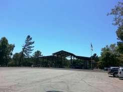 lake-casitas-campground-01
